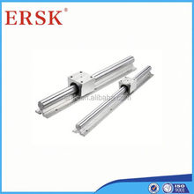 machine tool and laser welding machine heavy duty linear slide for CNC machine