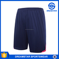 2017 New Season Cheap OEM Sport Shorts Wholesaler