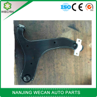 auto parts suspension control arm 54500WL00A 54501WL00A fit for Japanese car