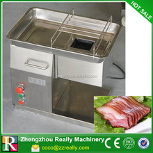 Hot sale meat cutting tool