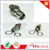 RF Coaxial Adapter tnc female to tnc female Straight connector if