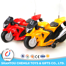 Low price high quality rotation motorcycle big rc car motor