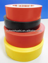 Best friend PVC protection electrical tape