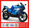 Sport Motorcycle RXM250F-5A