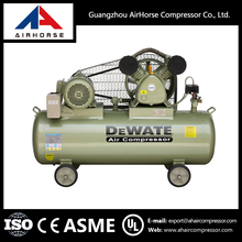 compressor piston electric without receiver