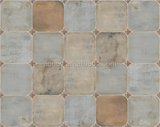Great quality for sale indoor floor tile from shandong 500x500mm rak ceramics
