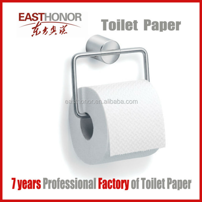 customized toilet paper