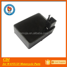 WAVE125 spare parts motorcycle ignition cdi