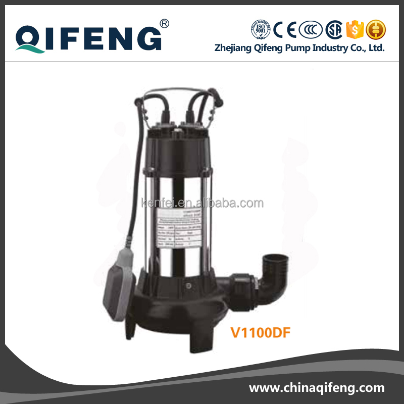 small diameter submersible pump specification of submersible water pump