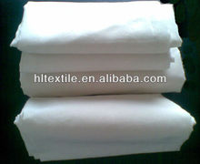 faisalabad grey fabric manufacturers