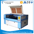 laser engraver for sale / cnc 1290 laser engraving machine with CE LZ-1290