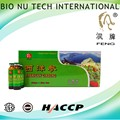 Health food anti-fatigue American ginseng extractum