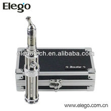 2013 Top Selling Original Innokin VV/VW E-Cigarette Innokin Itaste 134 Kit