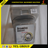 N.O.K MB1600 seal kit,High Quality Hydraulic Cylinder Seal Kits,Excavator Seal Kit