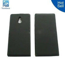 Cell Phone Case Wholesale for Sony Xperia P LT22I Supper Flip Slim Leather Case Cover