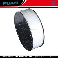 China Factory Pu Hose For Pneumatic