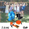 Free Sample Z Sling Slackline Kits