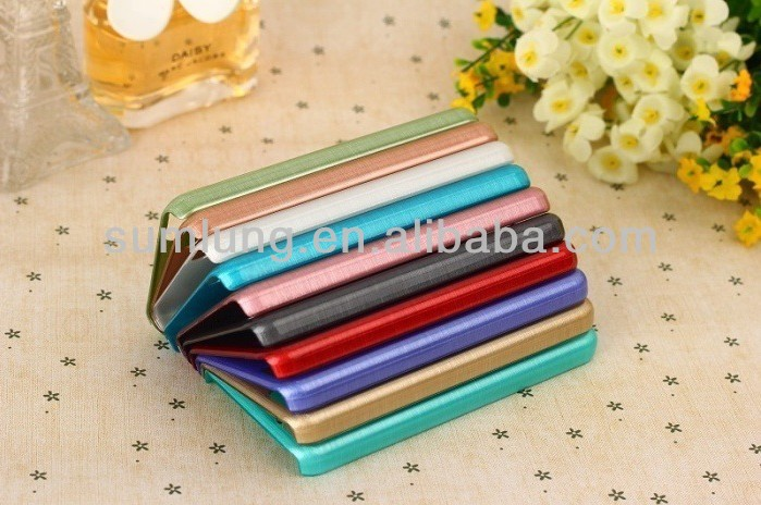 "2013 Newest Ultra-thin Jelly Shell Cheap Mobile Phone Cases for M2/2S ""11"""