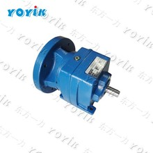 For DEC drawing number 1DQ323 vacuum pump motor