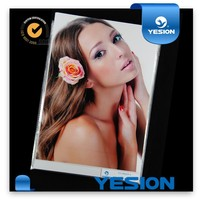 2015 china manufacturer best seller with cheapest price glossy photo paper 180gr