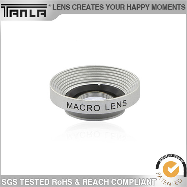 mobile phone accessories factory in china wideangle lens for samsung s4 iphone 6 macro lens