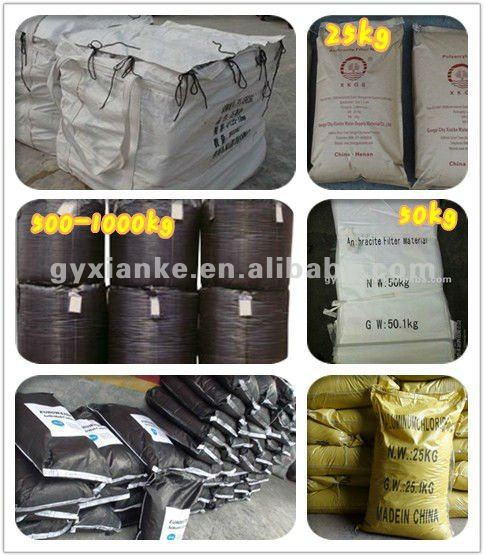 Low price refined Ferric oxide desulfurizer removed H2S,iron oxide desulfurizer used for waste gas desulfurization