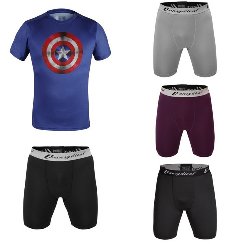 custom sports compression wear,compression suit