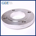 Slip on Carbon steel Standard JIS 10K Flange