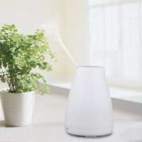Factory online sales oil diffuser, professional quality digital humidifier for furnace
