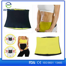 CE & FDA Certificate belt reduce belly fat AFT-HS001