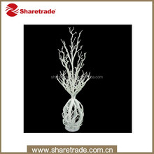 Hot Sale Popular Decorative Artificial Dry Tree Indoor Branches For Wedding