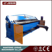 WC67K stainless steel plate bending machines plate bending machine drawing 125ton cnc press brake machine