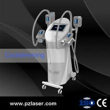 cold laser for slimming cryo machine in china cryolipolysis cavitation rf vacuum for your selection