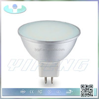 MR16 good quality high power osram halogen lamp