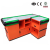 /product-detail/factory-price-customized-cashier-desk-size-store-checkout-counter-for-sale-60630245275.html