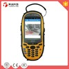 Reliable GIS Portable Handheld GIS GPS Navigation System
