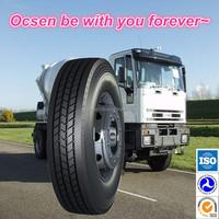 Heavy duty truck tyre used for bus or heavy duty truck