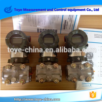 absolute pressure transmitter with digital display in China