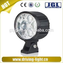 24v cree led work light 3000lm ip67 off road head lamp for trucks,auto parts,cars
