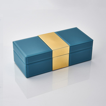 fsd jewelry box kit boxes for jewelry wholesale