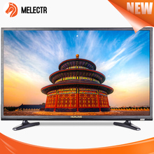 Factory Supplier smart tv shopping manufactured in China