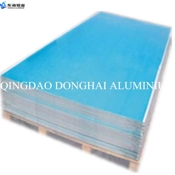 5000 alloy /sheet/panel for ship /boat/marine/transporation vehicles/chemical industry/equipment