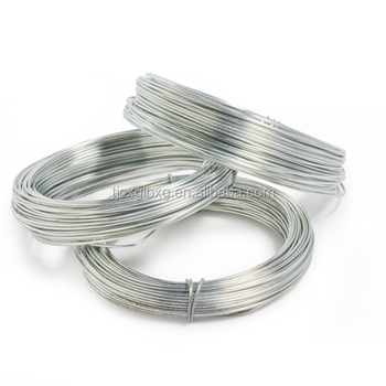 304/316/316l/201 Stainless Steel Wire Rope Large In Stock - Buy ...