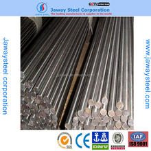 aisi 304 stainless steel round bar