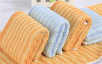 unique bath terry towels importers in dubai