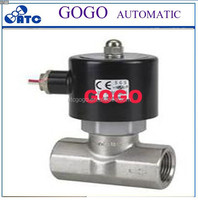 lpg regulator with hose motor cycle tube valve kitchen faucet pressure