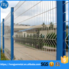 High Quality Cheap Price Welded Plastic Lattice Fencing