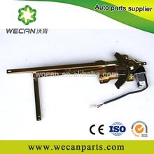 White hair in this field auto window lifter regulator hot selling