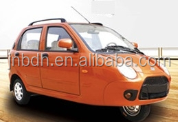 chinese three wheel motor tricycle vehicle