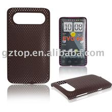 MOBILE PHONE PROTECTION HOUSING FOR HTC HD7